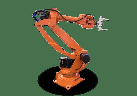 Programování robotů a robotika